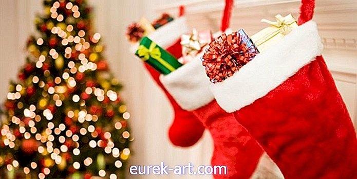 Aš puošiu Kalėdas lapkričio 1 d-linksmas