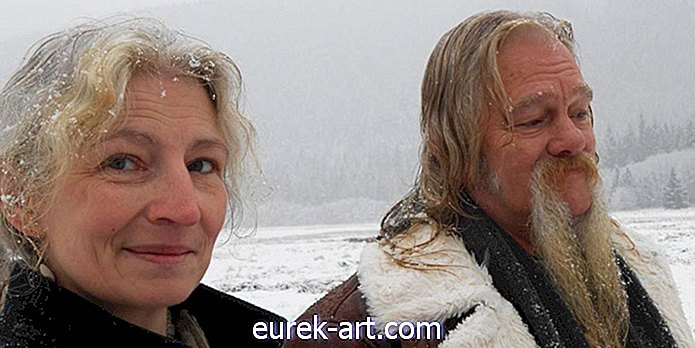 "Billy Brown di ""Alaskan Bush People"" si apre su Ami's Cancer Fight"